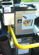 gfi-box-1000