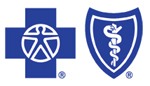 blue-cross-blue-shield-logo