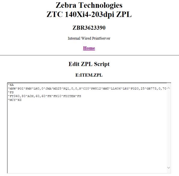 ZebraTemplateZPL[1]