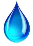 1320352173735008201water droplet-hi